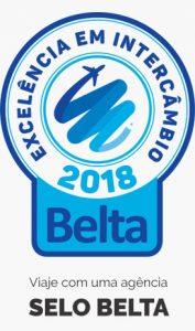 belta 2018