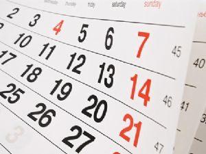 calendario03012013-300x225