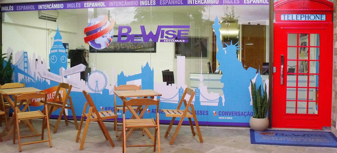 nova-sede_bewise-idiomas