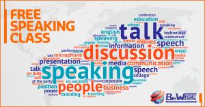 free-speaking-class-arteDEFINITIVO